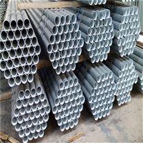 冷水用钢塑复合钢管厂家供应