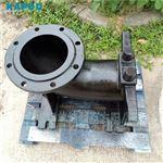 潜污泵自耦装置GAK200自耦