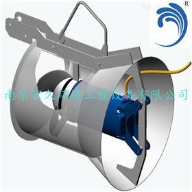 QJB-W型潜水回流泵装置