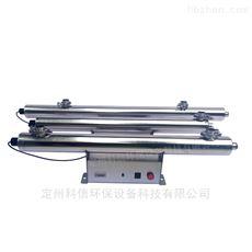 浙江紫外线水处理设备
