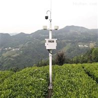 OWL-SMART-NY智慧农业监测系统