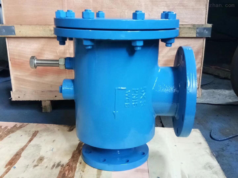 水泵扩散器