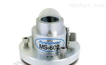 EKO MS-601F 高精度日照強度計