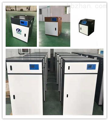 RCB锦州门诊污水消毒设备