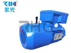 BMD6324 180W紫光刹车电机