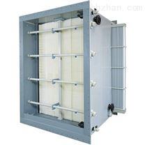 制药厂用塑料热交换器