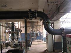 洗煤廠耐磨管道