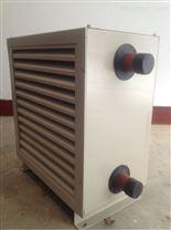 山西工业厂房用5Q蒸汽暖风机