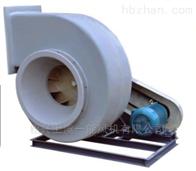 f4-7211KW防腐离心风机4-72-10C 工业废气排风机