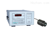 UV-2000Z紫外輻照度計