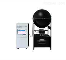 ATA-1000 LED自動溫控光電分析測量係統