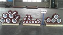 耐腐蚀工业硫酸管道/硫酸管