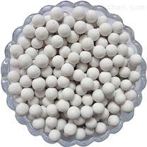 烘焙球/腾翔白色无杂质压盘重石 烘焙材料