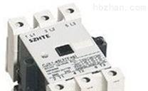 德国SIEMENS交流接触器3RT5046-1AN20