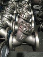 316L不锈钢耐腐蚀过滤器