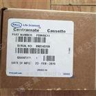 PALL颇尔 Centramate Cassette超滤膜包