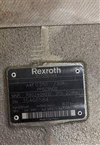 R921806635力士乐REXROTH轴向斜盘式变量泵