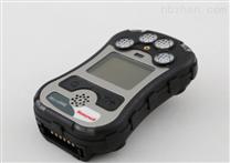 便攜式無線四氣體檢測儀