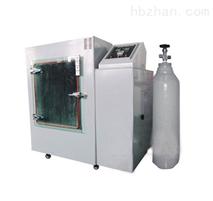二氧化硫腐蝕試驗箱