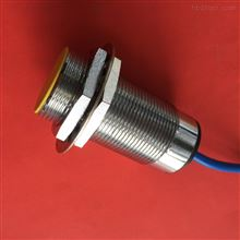 2503-指针式高压绝缘电阻测试仪2503