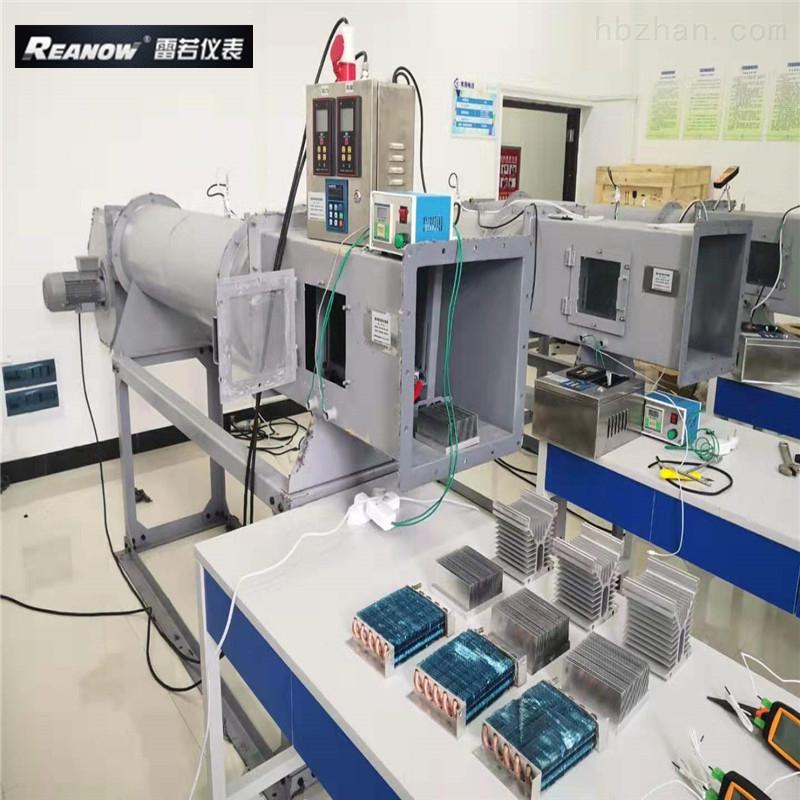 散热器散温测试仪器