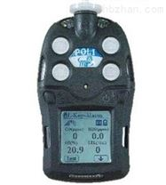 MP400四合一氣體檢測儀