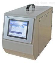 水中TOC分析仪
