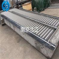 南京回转式机械格栅除污机厂家