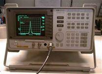 E4401B+E4401B+E4401B频谱分析仪