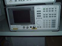 出售HP8594E租售HP8594E频谱分析仪