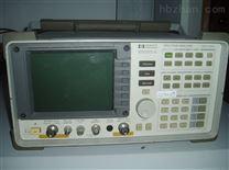 HP8560A+HP8560A+HP8560A频谱仪