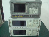 E4402B+E4402B频谱分析仪