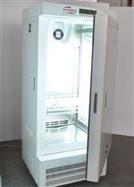 上海HYM-325-YG药物稳定性培养箱