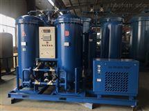 大型工业制氮机