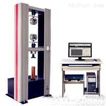 人造板檢測儀壓力試驗機
