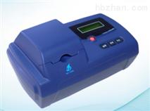 六合一多参数水质分析仪