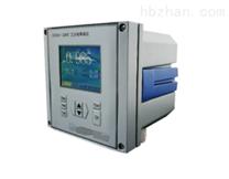 DDG-128E工業電導率儀