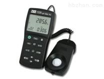 專業級照度計GR/TES1339