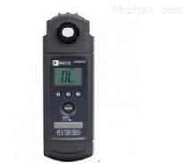 紫外線輻射照度計GR/BK8732
