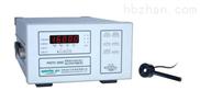 智能型多功能照度計GR/PHOTO-2000Z