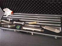 SA0306-Q土壤采样器
