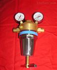 燃氣減壓器ZJD12-TGR 介質燃氣