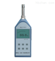 MKY-HS5661精密脈衝聲級計