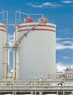 大豆制品污水废水处理设备