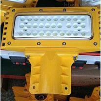 投光灯灯具定制RL9829壳体加工