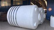 PT-10000L10吨外加剂储罐