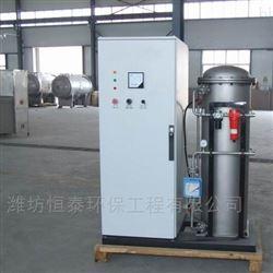 江苏臭氧发生器厂家生产