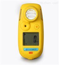 礦用一氧化氮氣體檢測報警儀