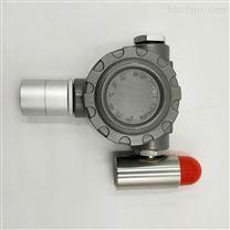 湖南固定式甲烷報警器 可燃性氣體探測器