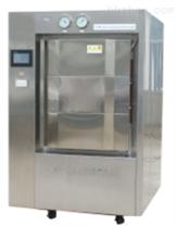 YX0.6WM型臥式方形脈動真空壓力蒸汽滅菌器